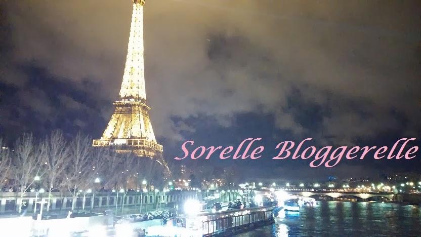 Sorelle Bloggerelle