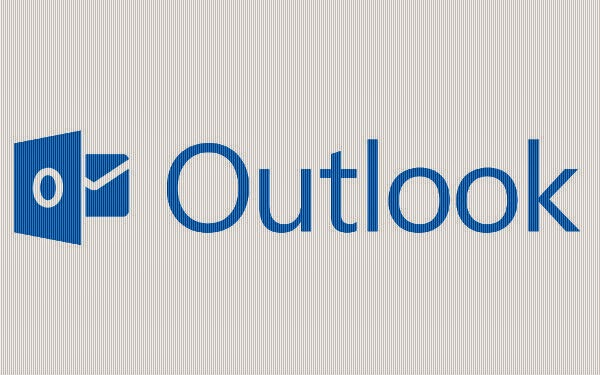 User can Save Attachments to OneDrive Via Outlook.com
