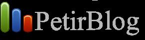Petir Blog