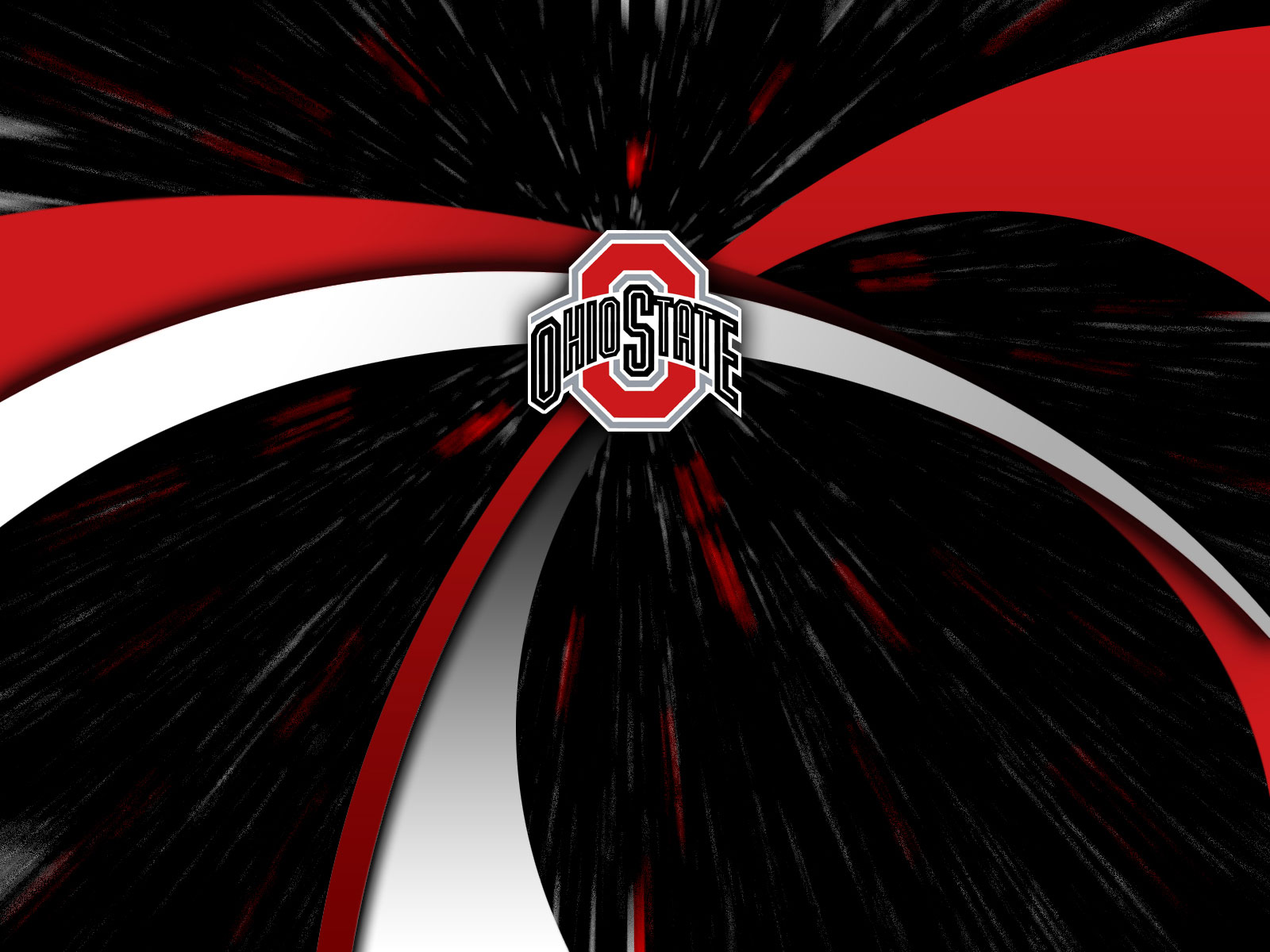 Ohio state buckeyes wallpaper