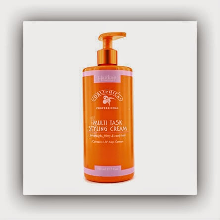 http://roen.strawberrynet.com/haircare/obliphica/#20388