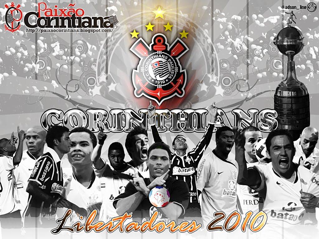 Papel de parede corinthians Timão corintias - oskaras.com
