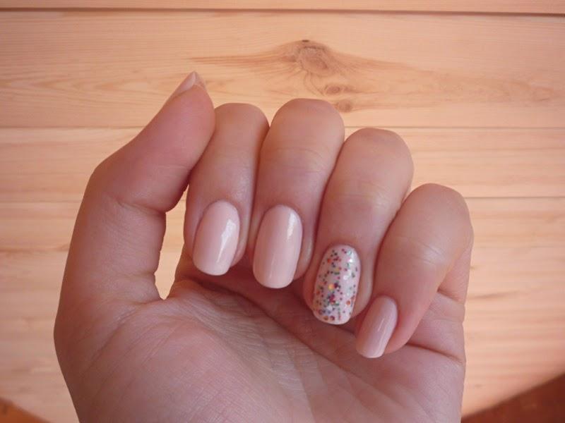sposoby na paznokcie