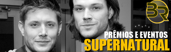 http://www.sobrenaturalbrazil.com.br/2015/01/news-misha-collins-vence-peoples-choice.html