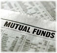 MFs Stand As Net Buyers In Equities On September 19: SEBI
