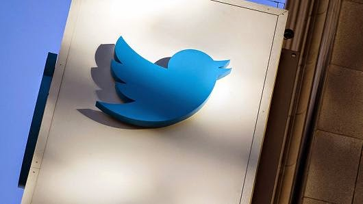 Twitter buys CardSpring, Twitter, CardSpring, to strengthen in the mobile payment, mobile payment service, Twitter mobile payment, Twitter acquires CardSpring, social media,