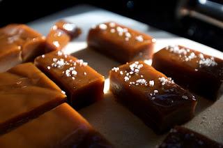 recette tiramisu dessert tiramisu facile au caramel delicieux tiramisu au caramel facile