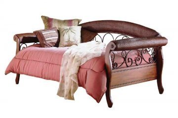 More New Beds by Fashion Bed Group Added at Wholesale