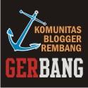 banner GERBANG blogger rembang