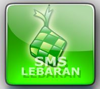 Download Aplikasi SMS Lebaran