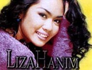 Sangka Siapa Menduga - Liza Hanim