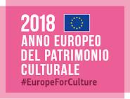 Anno europeo 2018