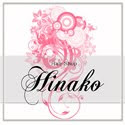 ::Hair Shop HINAKO::