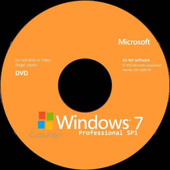 Party poker windows 7 64 bit