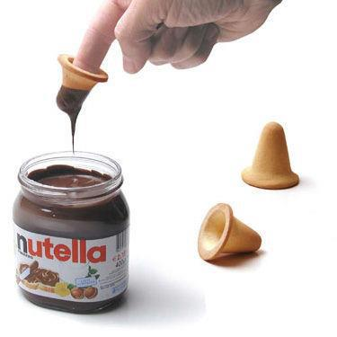 Green_Pear_Diaries_comida_creativa_Nutella