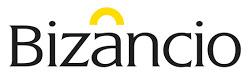 http://www.editorial-bizancio.pt/empresa.php