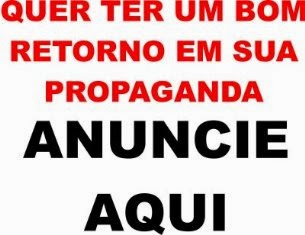 A INTERNET É UMA FERRAMENTA FANTÁSTICA