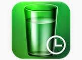 allah-beni-boyle-yaratmis-water-app-su-icme-uygulama
