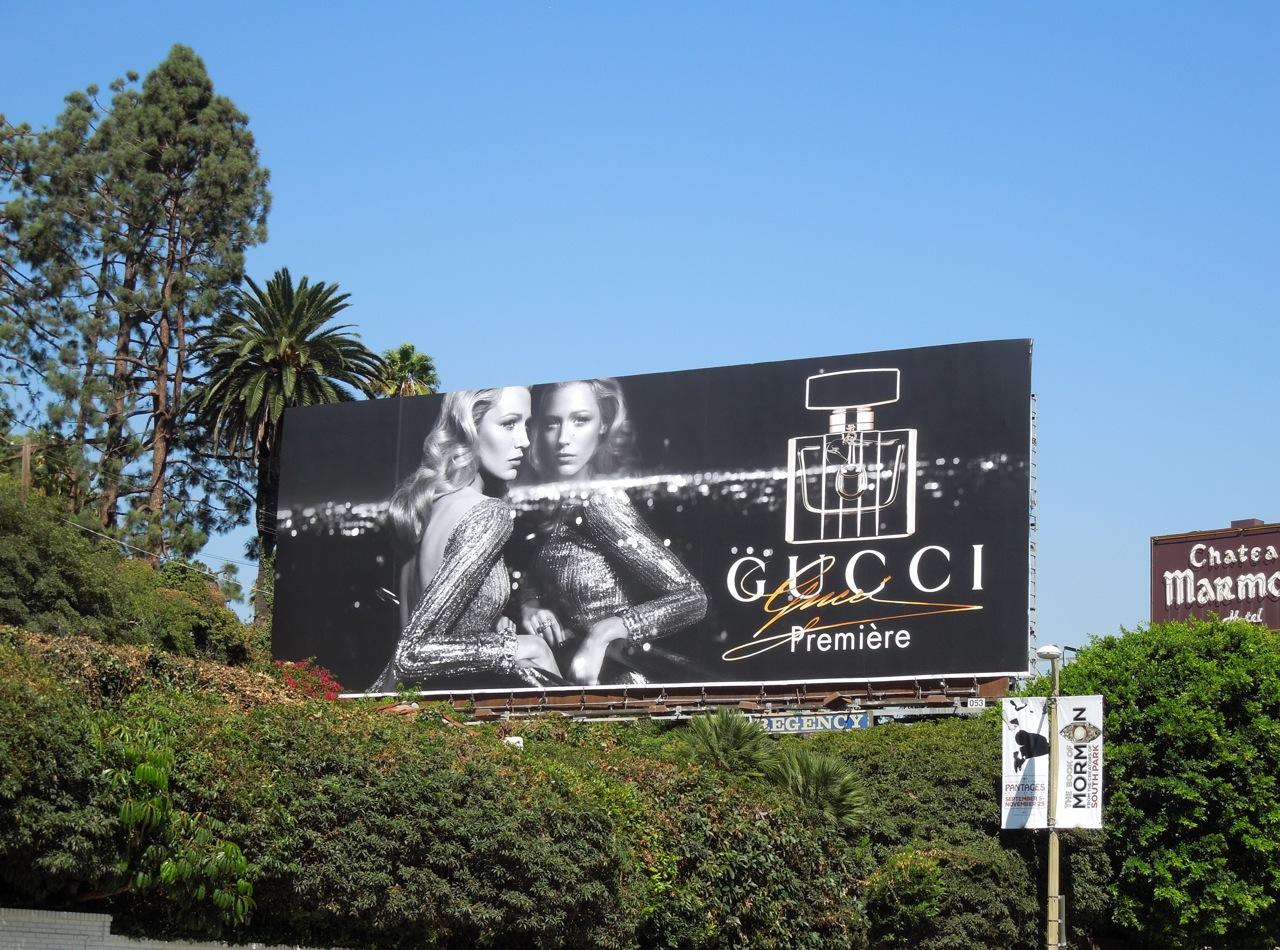 http://4.bp.blogspot.com/-bnYNaYkkwso/UGJKinllKdI/AAAAAAAA02U/sI6mVS_iBZ0/s1600/blake+lively+Gucci+Premiere+billboard.jpg