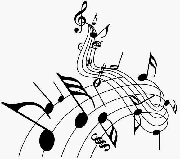 teori nada dasar musik