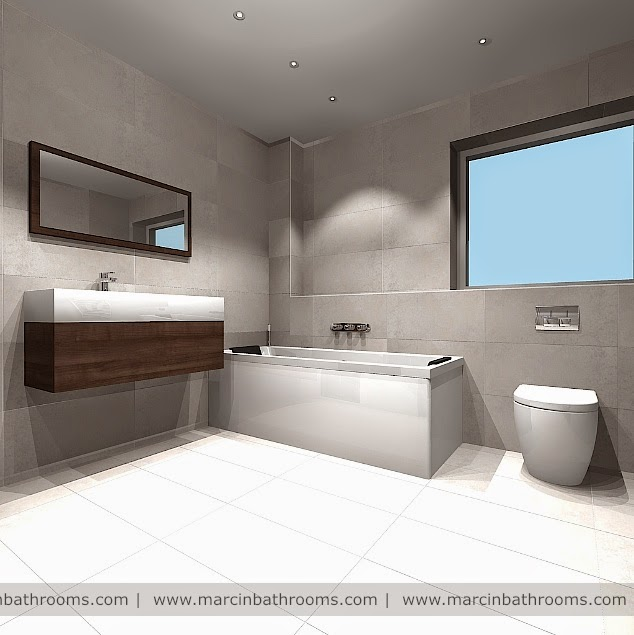 Bathroom design 3d for 3d bathroom decor