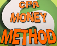CPA money method