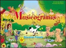 https://sites.google.com/site/musicmovimiento/