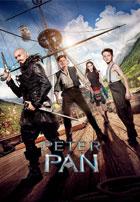Pan (Peter Pan 2015) (2015)