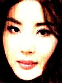 Han Ja-yeon
