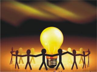 bisnis gratis, peluang bisnis, bisnis tanpa modal, peluang usaha