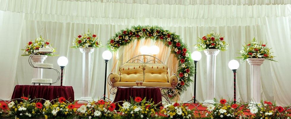 latest decoration designs | My Web Value