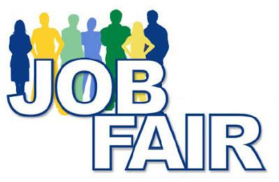 jobfair2013