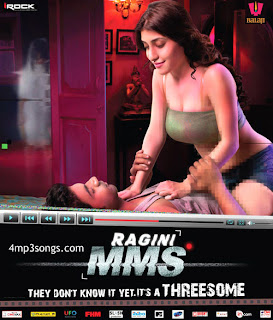Ragini MMS (2011) movie wallpaper{ilovemediafire.blogspot.com}