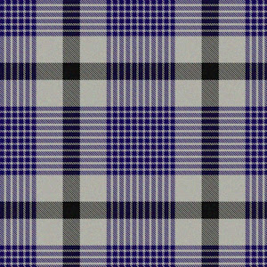 Family Tartan Plaid