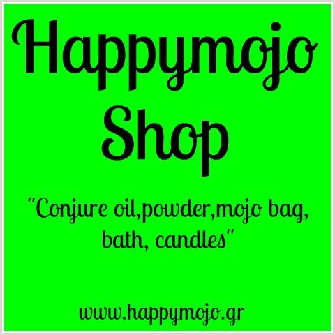 www.Happymojo.gr