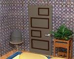 Solucion Snug Living Room Guia