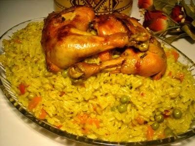 http://www.cuisinepress.com/2015/03/blog-post_46.html