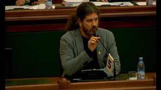 ActiveNews.ro: Proiectul pentru legalizarea parteneriatului civil, RESPINS de Senat