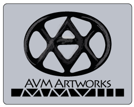 avm artworks