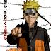 Phim hoạt hình Naruto 2012 - Huyết Ngục 2012 HD