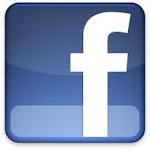 Grupo de Alfândega da Fé no Facebook
