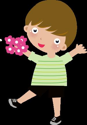 Free Children Clipart Best Gift Ideas Blog