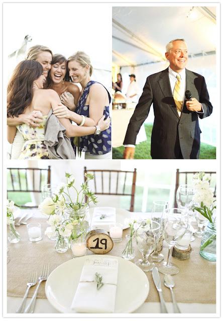 15 Mini Weddings: super indico!