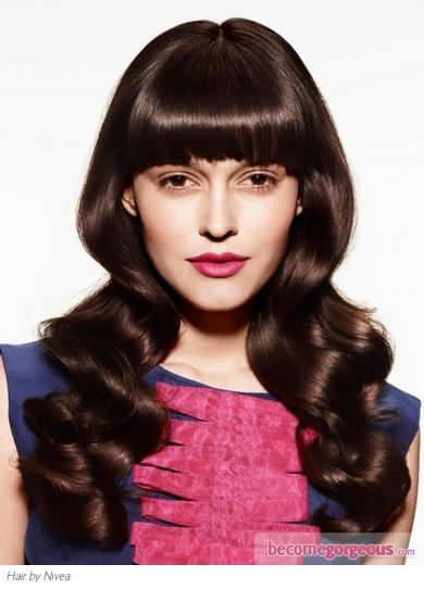 Hair Studio Autumn Win...