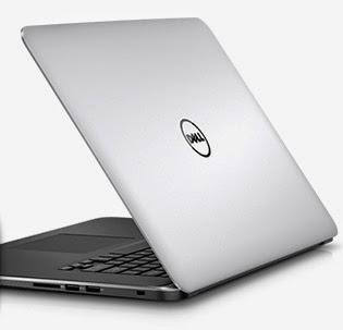 Dell - Lança super máquina com Ubuntu
