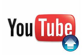 تحميل برنامج يوتيوب ابلود لهواتف ويندوز 8 download youtube upload