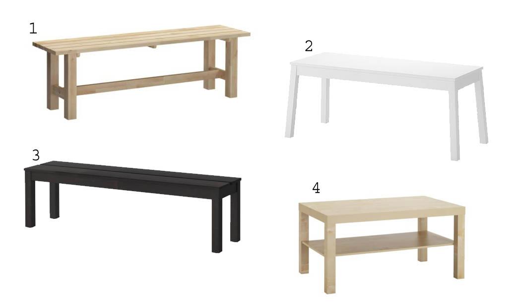 Ikea Mobili Contenitori Decorazioni Per La Casa Salvarlaile Com