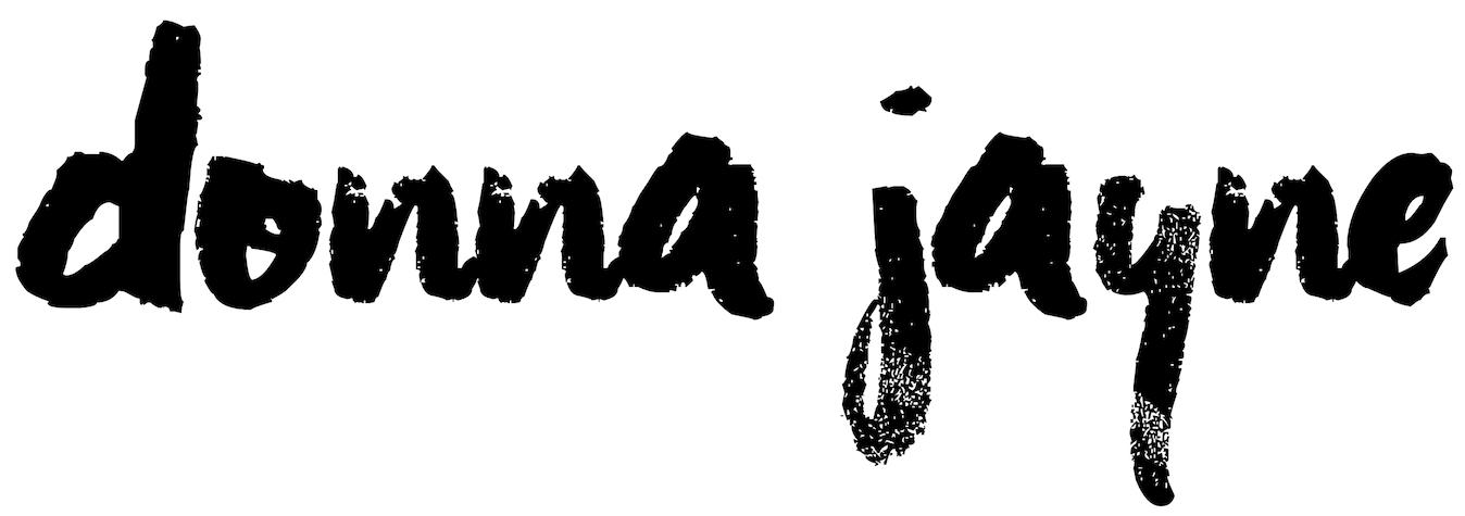Donna Jayne