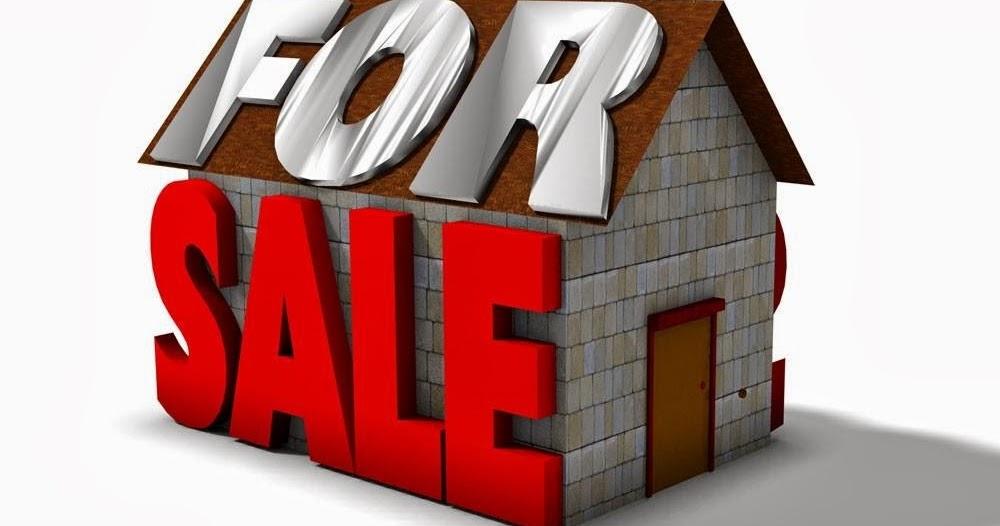 Infocasa vendita immobiliare il mancato ottenimento del consenso degli altri comproprietari - Detrazioni fiscali in caso di vendita immobile ...