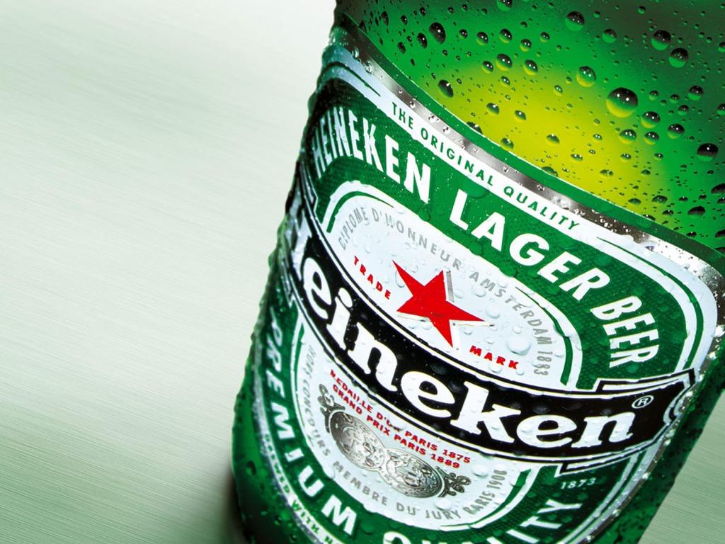 http://4.bp.blogspot.com/-bnoMsO4gmgw/TmAFGenUWMI/AAAAAAAAH8Q/WtQ51oHI3oU/s1600/Pivo-Heineken-download-besplatne-pozadine-za-desktop-1024-x-768-slike-kompjuteri-pice-ostalo.jpg